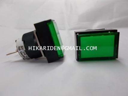FUJI AH164-ZT(เขียว)E3G ราคา 200 บาท
