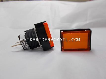 FUJI AH164-ZT(ส้ม)E30 ราคา 200 บาท