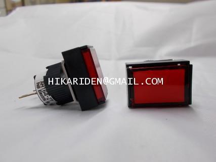 FUJI AH164-ZT(แดง)E3R ราคา 200 บาท