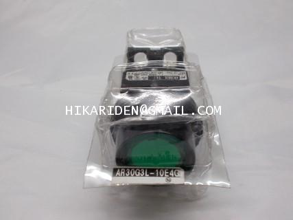 AR30G32-10E4G ราคา 500 บาท