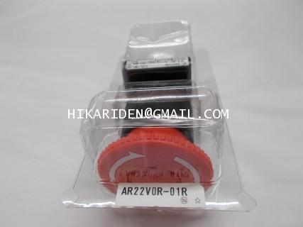 AR22VAR-01R ราคา 300 บาท