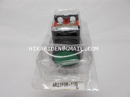 AR22FOR-11G ราคา 100 บาท