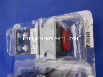 AR30E0L-10E3A ราคา 300 บาท