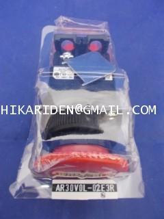 FUJI AR30V0L-02E3R ราคา 400 บาท