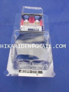 FUJI AR30PR-311B ราคา 200 บาท