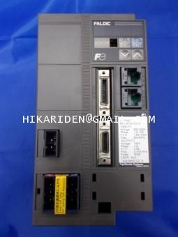 RYC751D3-VVT2 FUJI ELECTRIC ราคา 10,000 บาท
