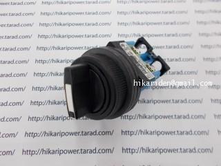 AR30PR-220B FUJI ราคา 200 บาท