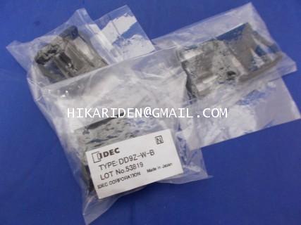 DB92-W-B IDEC ราคา 500 บาท