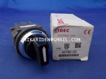 IDEC ASTN5120 ราคา 1,000 บาท