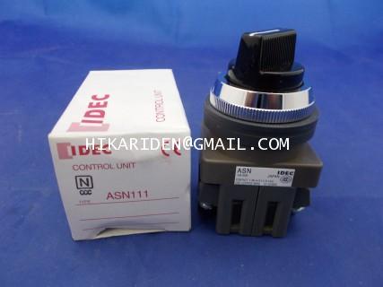 IDEC ASN111 ราคา 308 บาท