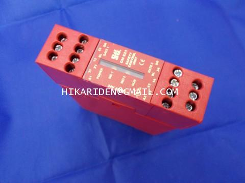 SU CM-S21-24V ราคา 10,000 บาท
