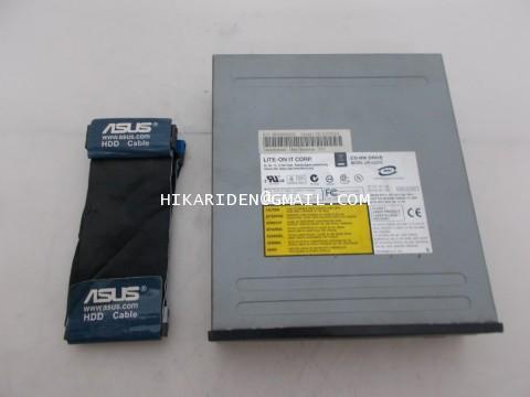 LTR-52327S20C ASUS ราคา 2,000 บาท (มือ 2 สภาพใหม่ รับประกัน)