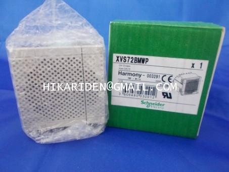 Schneider Electric XVS72BMWP ราคา 3,800 บาท