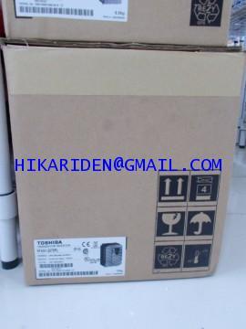 VFAS1-2075PL TOSHIBA ราคา 21,000 บาท