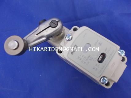Limit Switch 1LS-J550E AZBIL ราคา 1,100 บาท