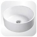 MARVEL Ceramic Basin CODE: MC025 ราคา 1366 บาท