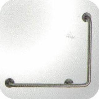 MARVEL Grab Bar CODE : MS304-21/L ราคา 1670 บาท