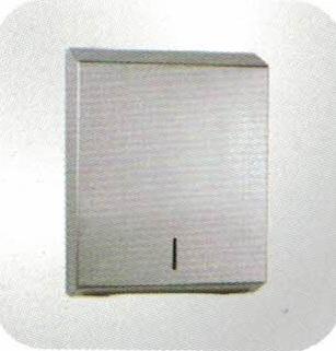 MARVEL Paper Holder CODE : MS304-18 ราคา 1670 บาท