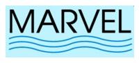 MARVEL Automatic Soap Dispenser CODE: MS-116 ราคา 3036 บาท