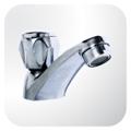 MARVEL Manual Faucet CODE: ML-9501-20A ราคา 342 บาท