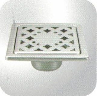 MARVEL Floor Drain CODE: MD-6805 ราคา 114 บาท