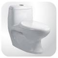 MARVEL Ceramic Toilet CODE: MC803 ราคา 4934 บาท