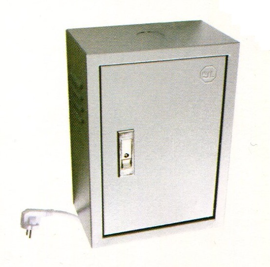 MARVEL Water Timer CODE: MWT-101 ราคา 11385 บาท