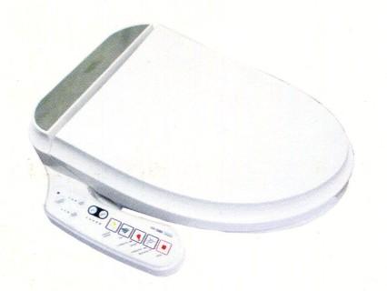 MARVEL Electronic Toilet Seat Bidet CODE: MBD-101 ราคา 13662 บาท