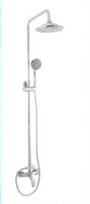 MARVEL Shower CODE: ML-F8041A ราคา 3416 บาท