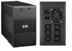 Eaton 5E 2000VA Tower USB 230V ราคา 7,920 บาท