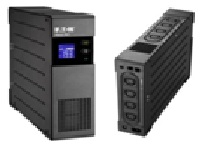 Eaton Ellipse PRO 850VA  LCD ราคา 7,238 บาท