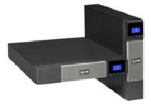 Eaton 5PX 2200i RT2U with Rack kit 3Yrs ราคา 35,871 บาท