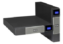 Eaton 5PX 3000i RT2U with Rack kit 3Yrs ราคา 41,800 บาท