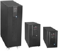 Eaton DX 1000VA Tower 3Yrs No Internal batteries ราคา 12,375 บาท