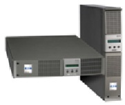 Eaton EX 1500VA 2U Rack/Tower 3Yrs ราคา 38,552 บาท