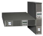 Eaton EX 2200VA 2U Rack/Tower ราคา 41,140 บาท