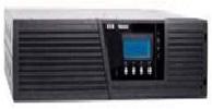 Eaton 9130 1000 EBM Rack 2U for Eaton 9130 700 and 1000 rack UPSs ราคา 21,505 บาท