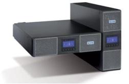 Eaton Rack kit 9PX for 9PX UPS and EBM ราคา 4,730 บาท