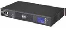 Eaton ATS 16 Netpack ราคา 41,492 บาท