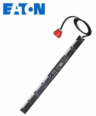 \'ePDU, Basic, 0U, 16A, IEC309 Input, 36 x C13, 6 x C19 Outlets, 400V ราคา 23,320 บาท