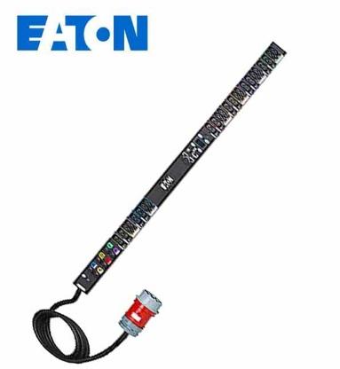 \'ePDU, Basic, 0U, 32A, IEC309 Input, 3 x C13, 6 x C19 Outlets, 6 x MCB, 400V ราคา 23,870 บาท