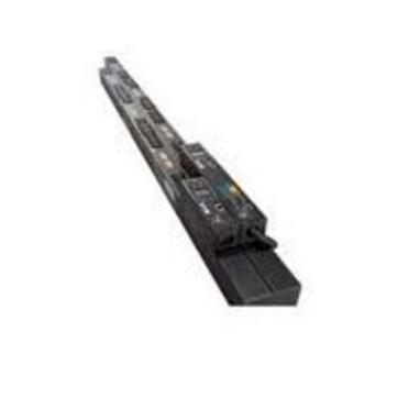 \'ePDU, Switched, 0U, 16A, IEC309 Input, 20 x C13, 4 x C19  ราคา 50,757.30 บาท