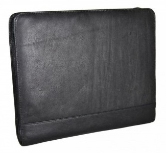 \'Document wallet ราคา 456.50 บาท