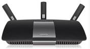 Linksys HD Video Pro AC1900 Smart Wifi Router, 1 USB 3.0 + 1 USB 2.0 Port ราคา 7,601 บาท