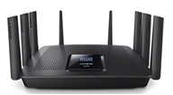 Max-Stream™ AC5400 MU-MIMO Gigabit Router ราคา 12,650 บาท