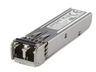 Linksys 1000BaseSX SFP Transciver ราคา 3,399 บาท