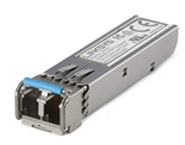 Linksys 1000BaseLX SFP Transciver ราคา 5,665 บาท