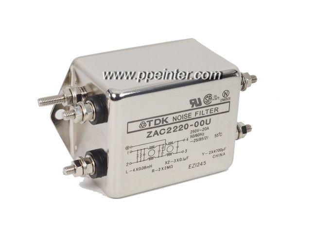 TDK ZAG 2220-115 ราคา 1200