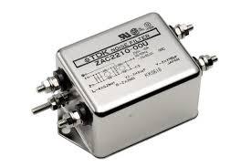 TDK ZAC 2205-00 ราคา 950 บาท