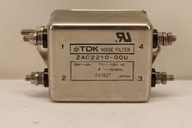 TDK ZEC2205-00U ราคา 950 บาท